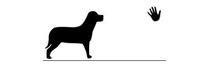 Praktische und theoretische Kurse obligatorisch für Hundebesitzer, Monthey, Wallis, Schweiz
